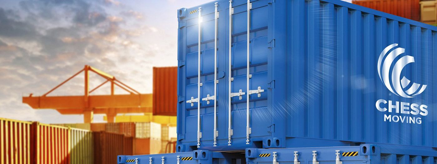 http://www.chessmoving.com.au/images/home/banners/Chess-Moving-Web-Slider-Containers-in-Shipping-Yard-1400x526.jpg